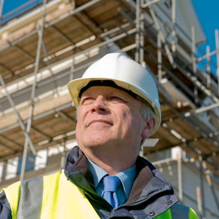 10 ways builders & tradesmen can generate more work
